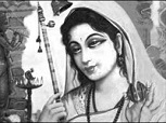 meera bai hindi The top collection of soulful hindi bhajans 2018 divine eternal love by meera for the lord krishna listen to the soothing meera bhajans the top collection o.